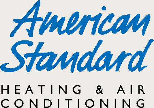 American Standard Air Conditioning Service