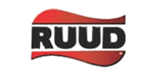 Ruud Air Conditioner Services