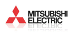 Mitsubishi Electric Air Conditioner Services