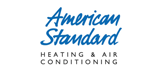 American Standard Air Conditioner Service