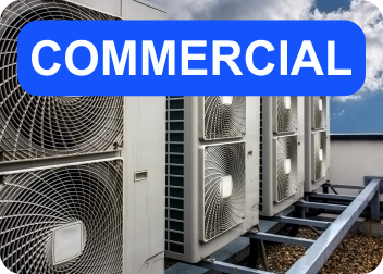 Commercial  Ac Repair - HVAC Services