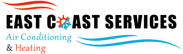 HVAC | East Coast Services