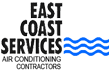 East Coast Service AC Repair