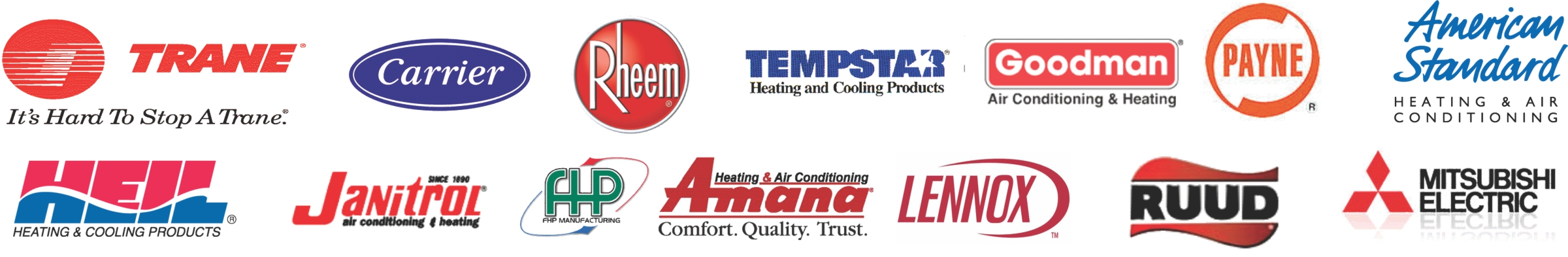 Commercial Air Conditioning Repairs