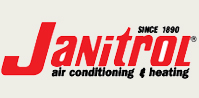 Janitrol Air Conditioning Service