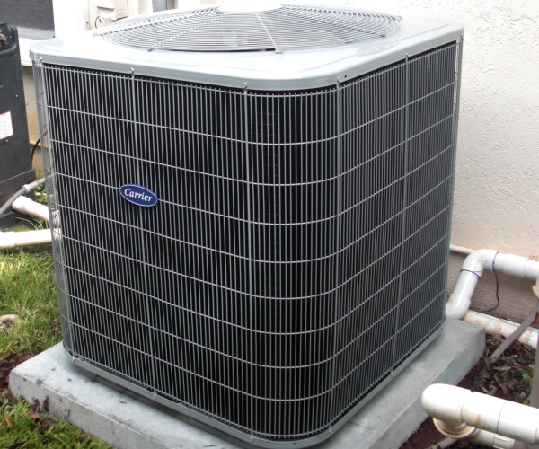 South Florida HVAC Repair