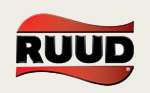 Rudd Air Conditioning Service